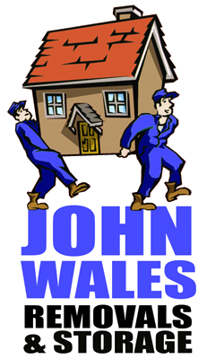 Home removals Wiltshire